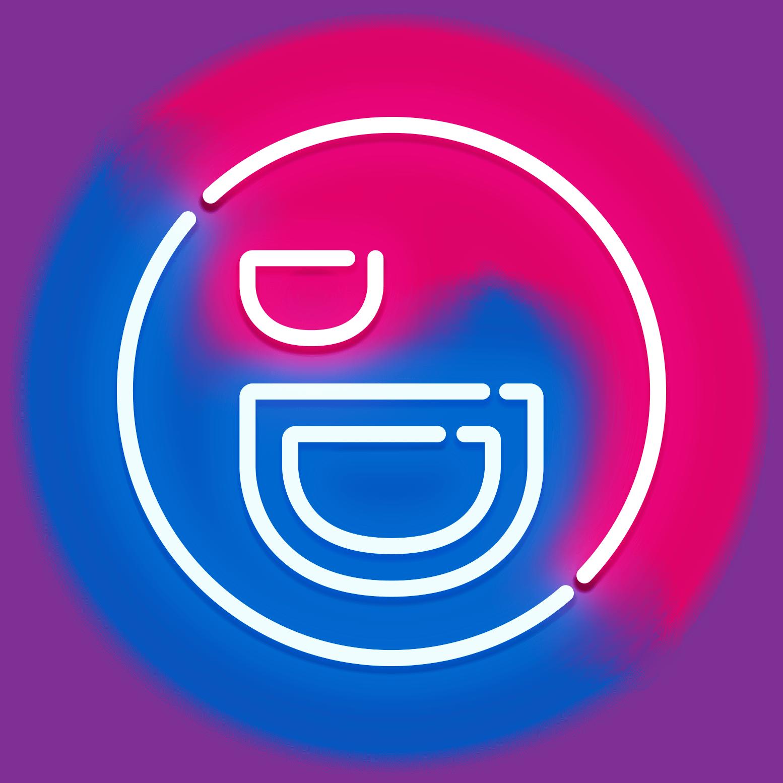 logo_neon@2x_72