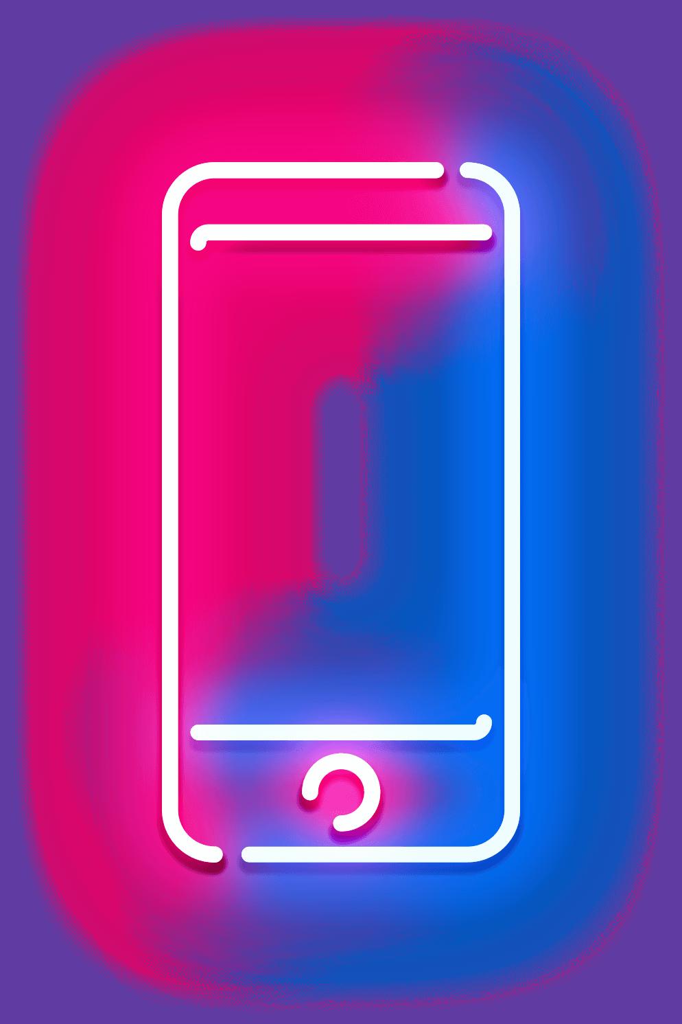 neon_phone@2x_72