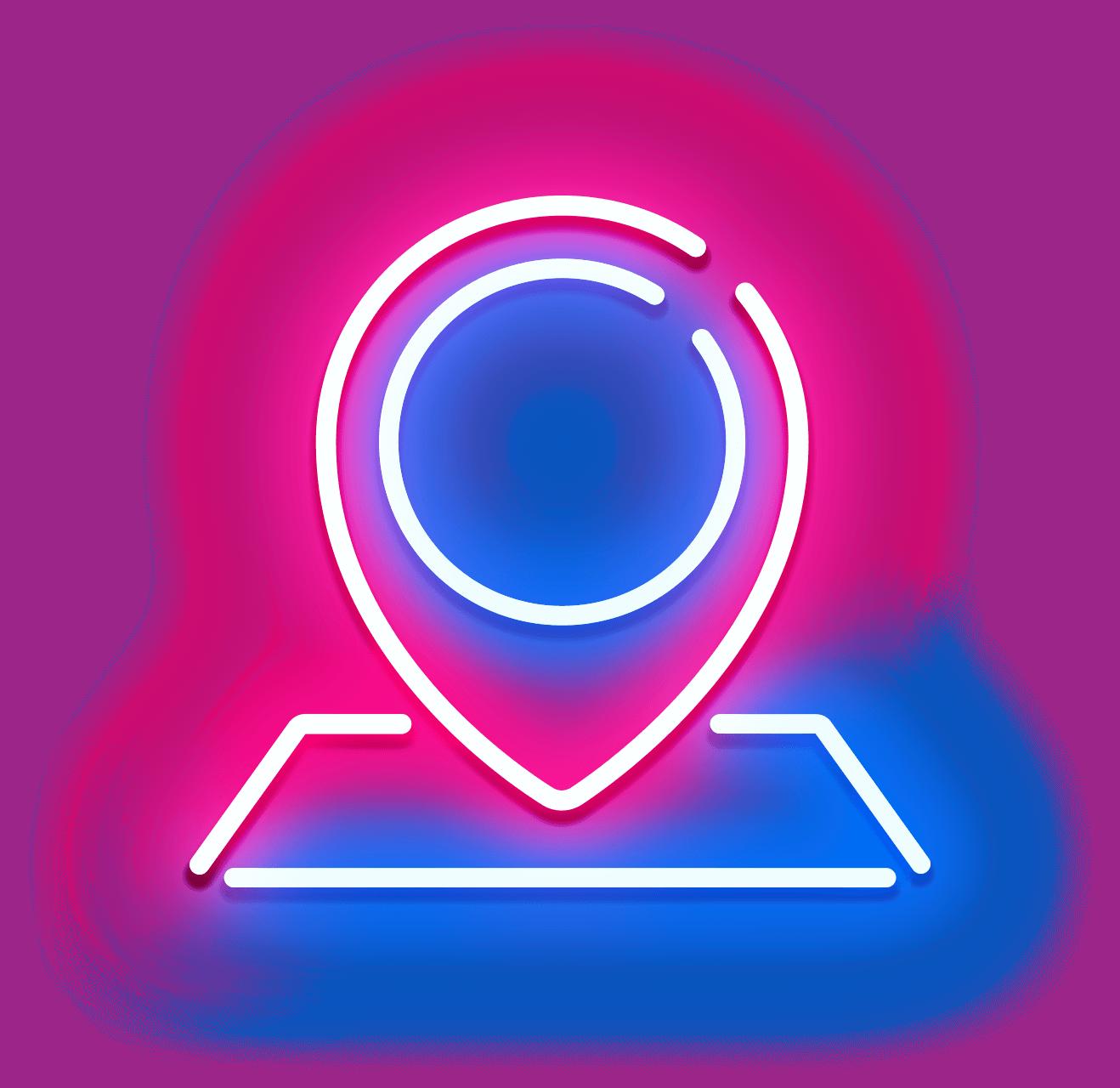 neon_pin@2x_72